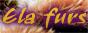 Ela-lefter furs